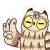 :owl001: