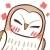 :owl010:
