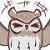 :owl011:
