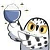 :owl012: