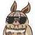 :owl013: