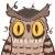 :owl016: