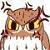 :owl020: