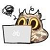 :owl030: