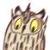 :owl032: