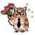 :owl035: