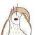 :owl044: